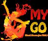 MyGo juice co.
